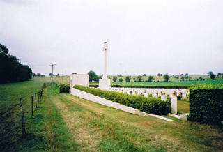 Category:Forceville Communal Cemetery And Extension ...